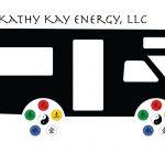 Kathy Kay logo