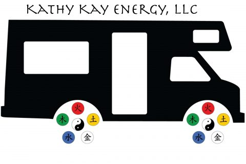 Welcome Kathy Kay Energy, LLC