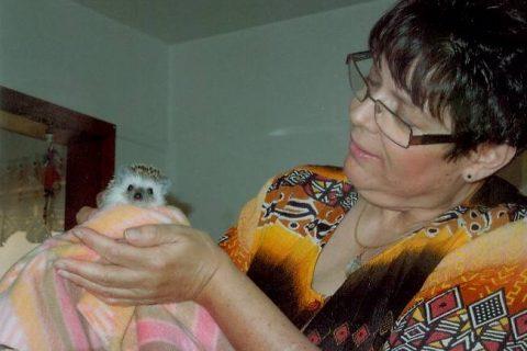 Welcome Lois Reetz – Animal Communicator, Medium