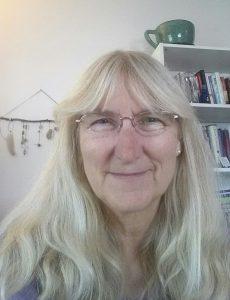 Anne Wondra, WonderSpirit